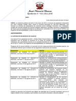 Resolucion 022-2012-JNE.pdf
