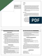 58MM MINI Portable Thermal Printer Instruction Manual-20160805