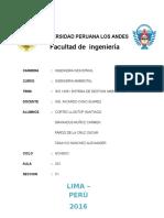 MONOGRAFIA DE ISO14000.docx
