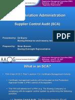 FAA Supplier Control Audit[2] (1)