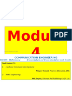 Module4 Ce s7eee 2016