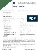Penebar Primer PDS (Spanish)_v.0110.pdf