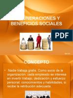 REMUNERACION_Y_BENEFICIOS_SOCIALES__32590__