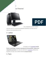 Guia Informatica 2 (1)