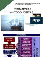 Estrategias de Aprendizaje II Alan 2016
