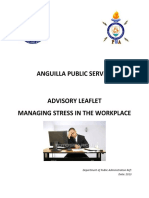 Avisory Leaflet Managing Stress in the Workplace.pdf