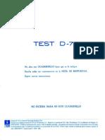 Cuadernillo D-70.pdf