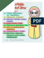 motivasi.docx