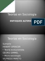 Socio Tema 2