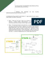 Cap2-Proseso de Deshidratacion18!10!16