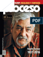Revista Proceso 2089