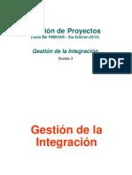 Sesion3_Gestion de la Integracion.pdf