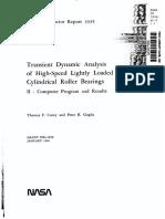 19810007955.pdf