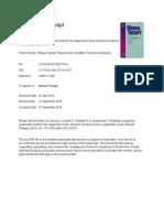 JURNAL PEMERIKSAAN VALIDY DAN RELIABILITY.pdf