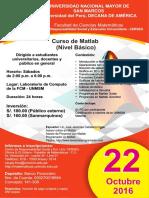 Matlab Basico 22 Oct.(2)