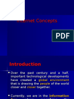 Abdelwahab Alsammak_Chapter 1-Internet Concepts