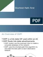 3. OSPF