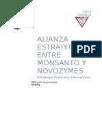 Historia-de-Monsanto.docx