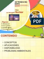 1. ENERGIA NUCLEAR.pdf