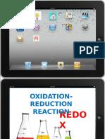 5) REDOX (1)