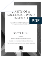 Habits-Successful-Wind-Ensamble.pdf