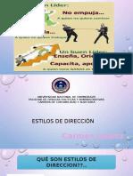 ESTILOS-D-DIRECCION.pptx