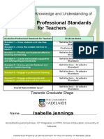apst graduate recognition ecertificate 2016