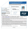 Tamil hall ticket.pdf