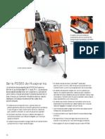 FS500