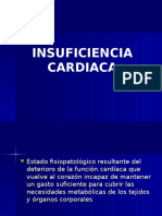Insuficiencia cardiaca y Shock FINAL.ppt