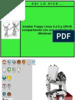 installpuppy5253.pdf