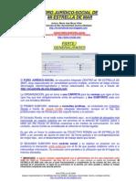 FORO JURÍDICO-SOCIAL_manual de manejo