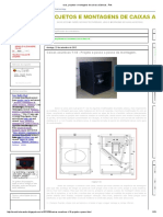 de caixas acústicas..pdf