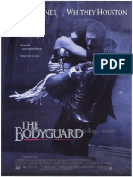 THe Body Guard Song Book.pdf