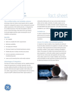 Mark Vie With Sil Capable Protection Fact Sheet English 1