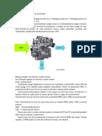 Consumul specific efectiv de combustibil.doc