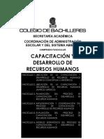 cap_des_rh