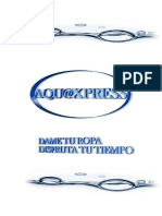 204850753-Plan-de-negocio-de-una-Lavanderia-Bueno-pdf.pdf