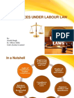 complianceoflabourlaws-india-141104005316-conversion-gate02.pdf
