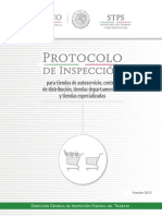 Protocolo_ANTAD