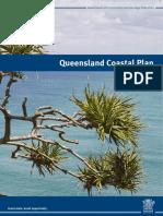 Queensland Coastal Plan