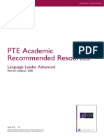 PTEA_RR_Advanced.pdf