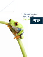Human Capital_Trends_2012_Deloitte.pdf