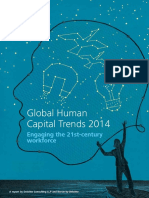 Human Capital_Trends_2014_Deloitte.pdf