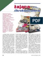 01-2005_054-060.pdf