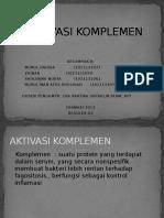 3.AKTIVASI-KOMPLEMEN-kelompok-8A2(1)