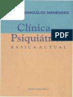 CLINICA PSIQUIATRICA BASICA ACTUAL González R 2008.pdf