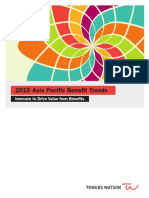 TW-2015-Asia-Pacific-Benefit-Trends-Survey-Report.pdf