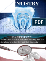 Austin Journal of Dentistry
