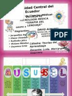 Aprendizajesignificativo1 141205183058 Conversion Gate02 (1)